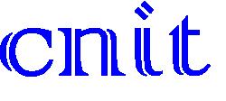 Consorzio Nazionale Interuniversitario per le Telecomunicazioni (CNIT)