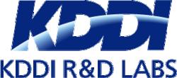 KDDI R&D Laboratories Inc. (KDD, Saitama)