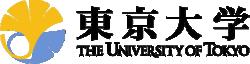 University of Tokyo (UTO, Tokyo)