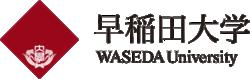 Waseda University (UWA, Tokyo)